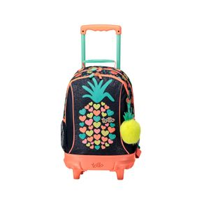 Morral-Mediano-Rueas-para-Niña-Bomper-Tropical-Fruit