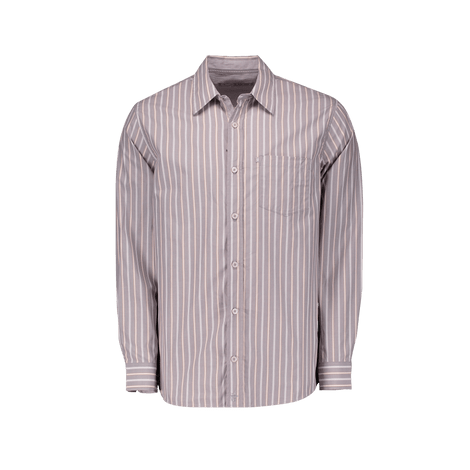 Camisa-Manga-Larga-Damario-Hombre