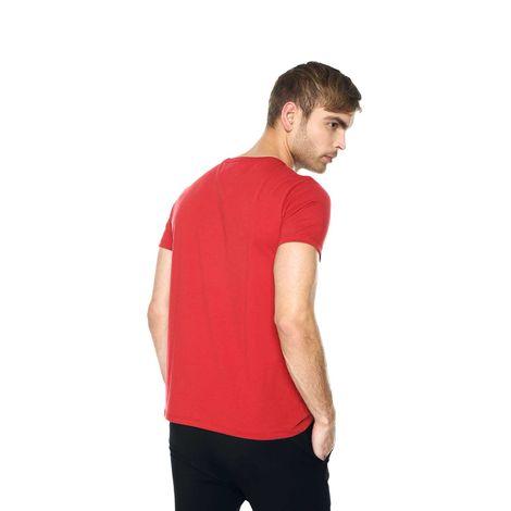 T-Shirt-para-hombre-Mozart-2