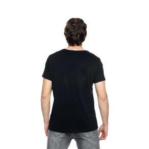T-Shirt-para-hombre-Mozart-3