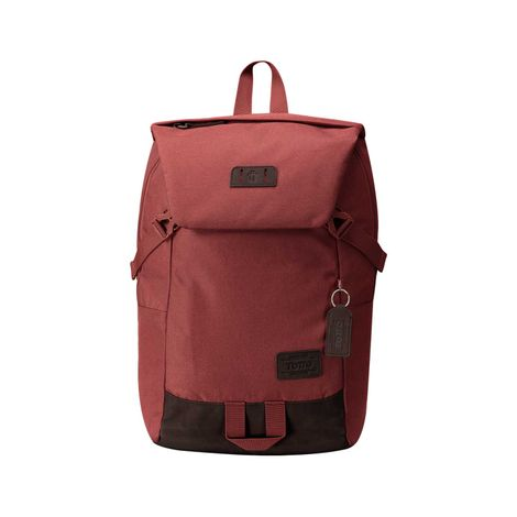 Morral-con-Porta-Pc-Interview