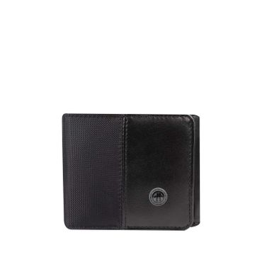 Billetera-para-Hombre-en-Lona-Pu-Leather-Ermac