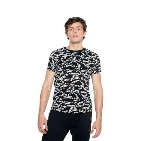 T-Shirt-para-hombre-Printo-1
