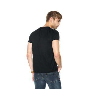 T-Shirt-para-hombre-Lustre