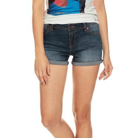 Short-para-Mujer-en-Jean-Argento