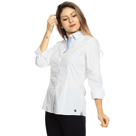 Camisa-para-Mujer-Filiana