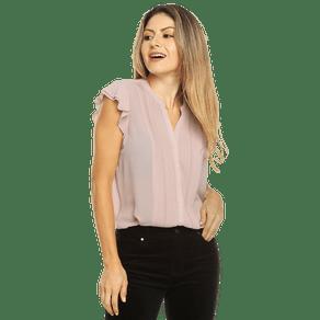 Blusa-para-Mujer-Mineral