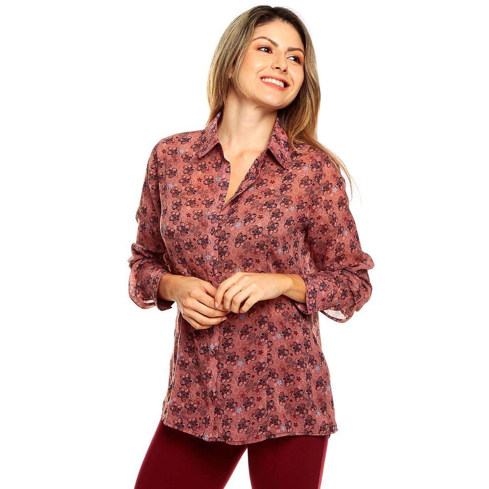 Camisa-para-Mujer-Shiffy