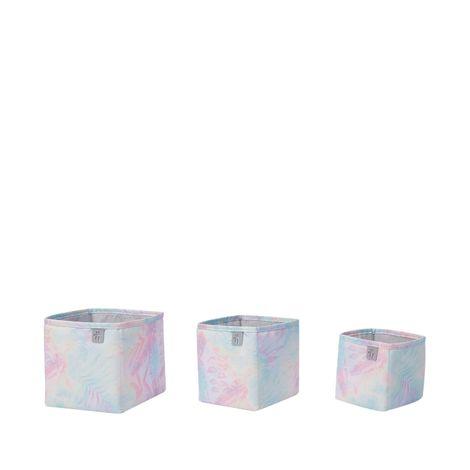 Juego-de-3-Cajas-Organizadoras-en-Tela-con-diferentes-tamaños-Boxi