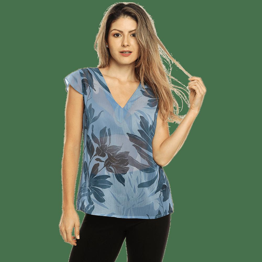Blusa-para-Mujer-Kiwa