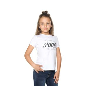 Camiseta-Estampada-para-Niña-Mozary-2