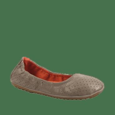 Zapatos-Kaela-Mujer