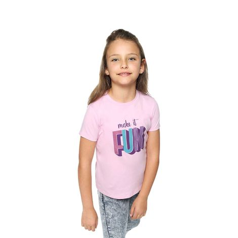 Camiseta-Estampada-para-Niña-Mozary-4