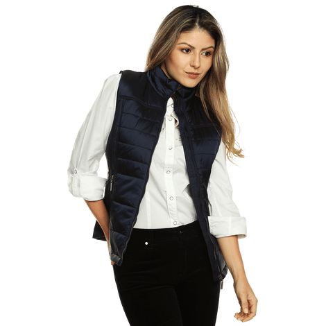 Chaleco-para-Mujer-Movest