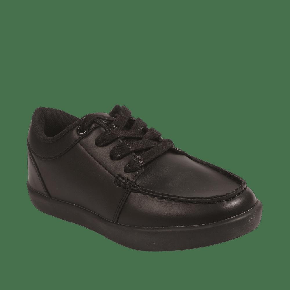 Zapatos-Kapeni-Mujer