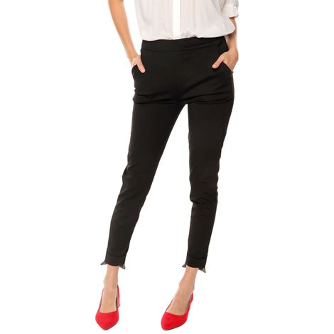 Pantalon-para-Mujer-bajo-asimetrico-Tacubaya