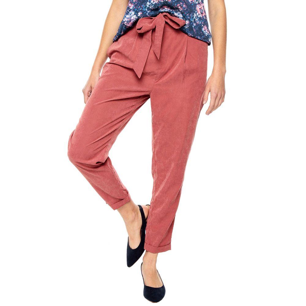 Pantalon-para-Mujer-con-cinturon-Siuty
