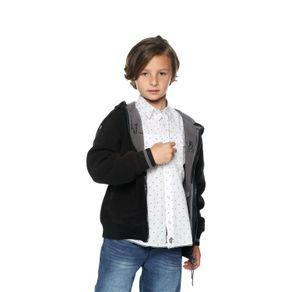 Camisa-Estampada-Manga-Corta-para-Niño-Tayliton-Mc