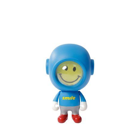 Juguete-Coleccionable-Boster-Smile