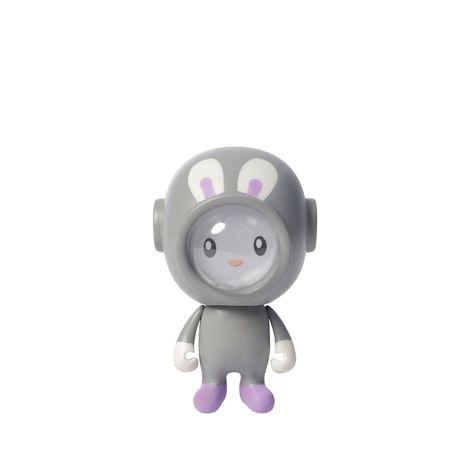Juguete-Coleccionable-Boster-Bunny