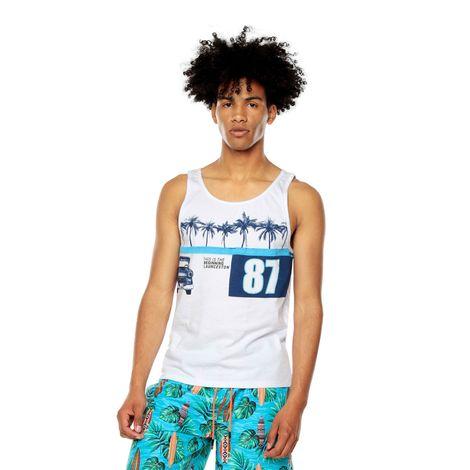 Camiseta-para-Hombre-Estampada-Esquely-2