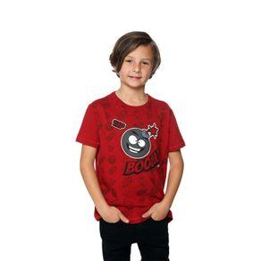 Camiseta-Estampada-para-Niño-Fullmy-2