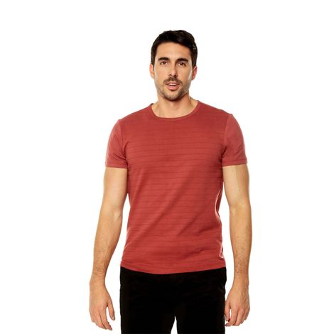 Camiseta-para-Hombre-Jacquard-Metepec