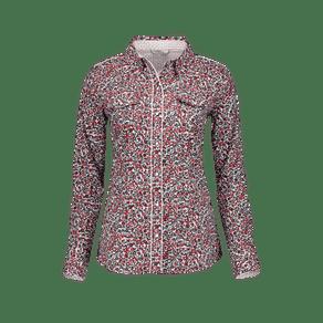 Camisa-Gevange-Mujer