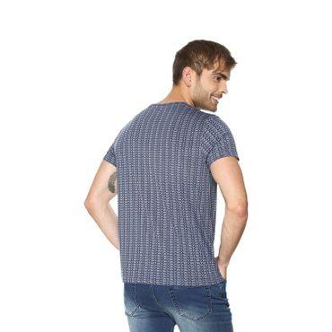 T-Shirt-para-hombre-Lustty