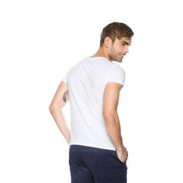 T-Shirt-para-hombre-Monarda