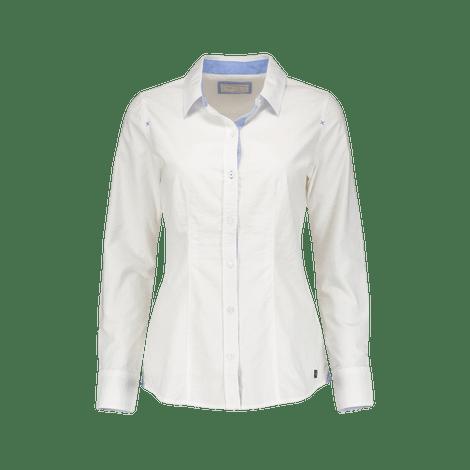Camisa-Filiana-Mujer
