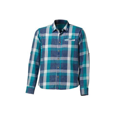 Camisa-Para-Niño-Ml-Sity