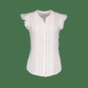 Camisa-Mineral-Mujer