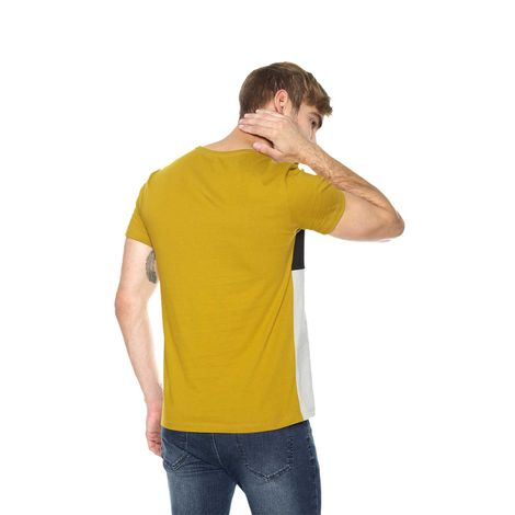 T-Shirt-para-hombre-Wirte