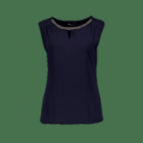 Camisa-Gore-Mujer