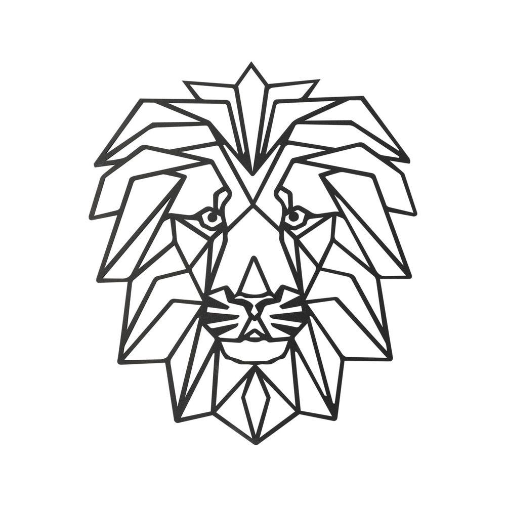 Hatch-Cuadro-Leon