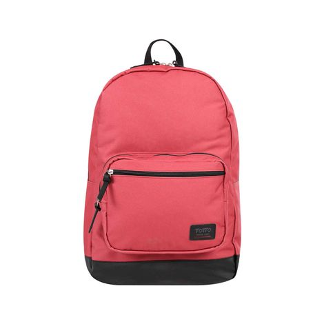 Morral-con-Porta-Pc-Tocax
