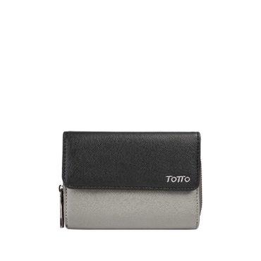 Billetera-para-Mujer-en-Pu-Leather-Cancri