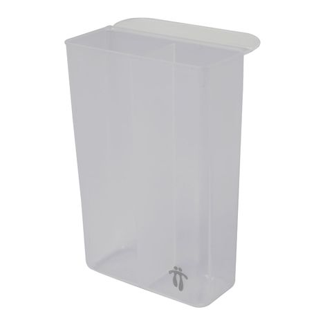 Organizador-Rigido-Rectangular-con-Adhesivo-Drawer
