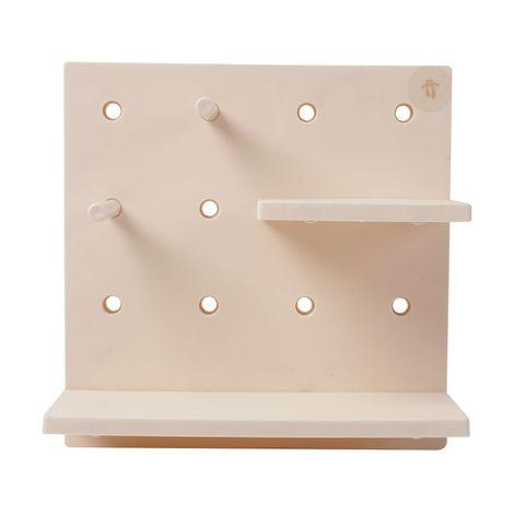Tablero-Organizador-Modular-Kowi