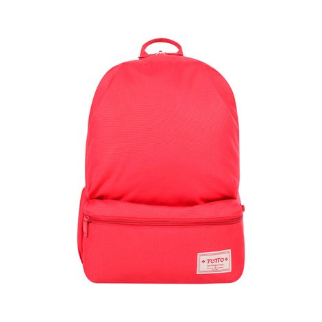 Morral-con-Porta-Pc-Dinamicon