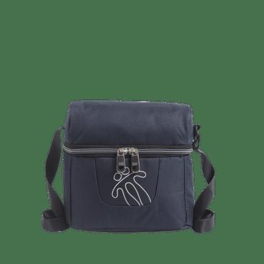 Lonchera-Notebook