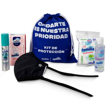 Kit-bioseguridad-Familia-Totto