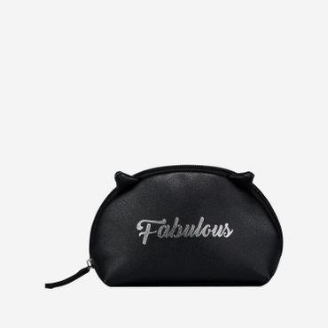 Cosmetiquera-para-Mujer-Pu-Leather-Fabulosi
