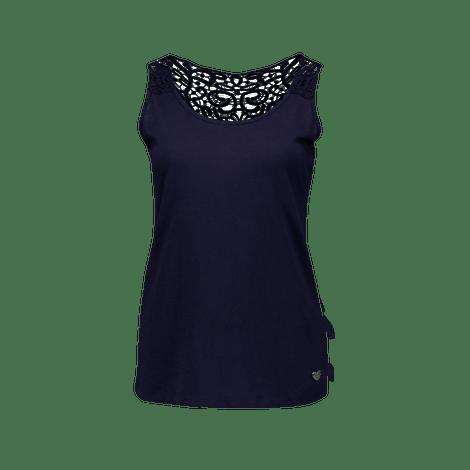 Camiseta-Arkana-Mujer