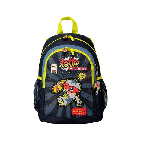 Morral-Mediano-para-Niño-Super-Totto-M