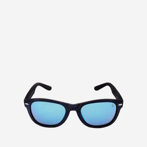 Gafas-de-Sol-para-Mujer-Policarbonato-Filtro-Uv400-Futaisi