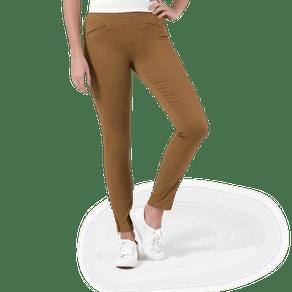 Pantalon-Freesia-Mujer