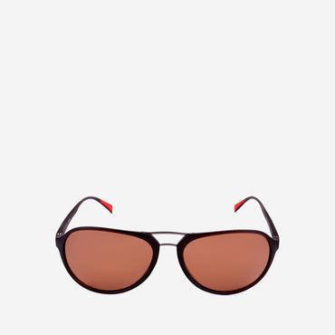Gafas-de-Sol-para-Mujer-Policarbonato-Filtro-Uv400-Zanka