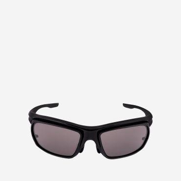 Gafas-de-Sol-para-Hombre-Policarbonato-Filtro-Uv400-Falarto